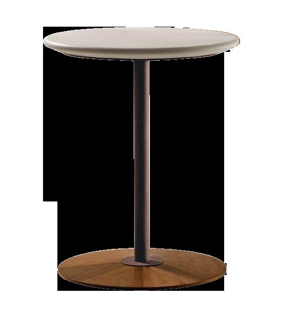 Magica Giorgetti Coffee Table