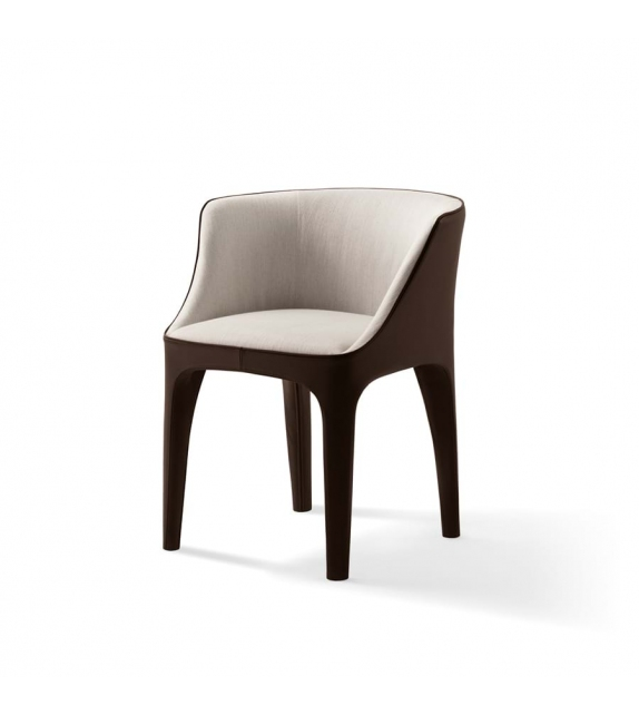 Diana Giorgetti Small Armchair