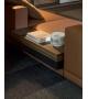Marteen Molteni & C Modular Sofa