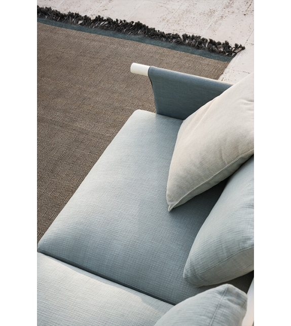 Eden Roda Modular Sofa