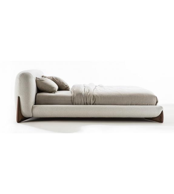 Softbay Porada Bed