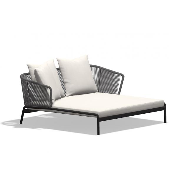 Spool Roda Sofa