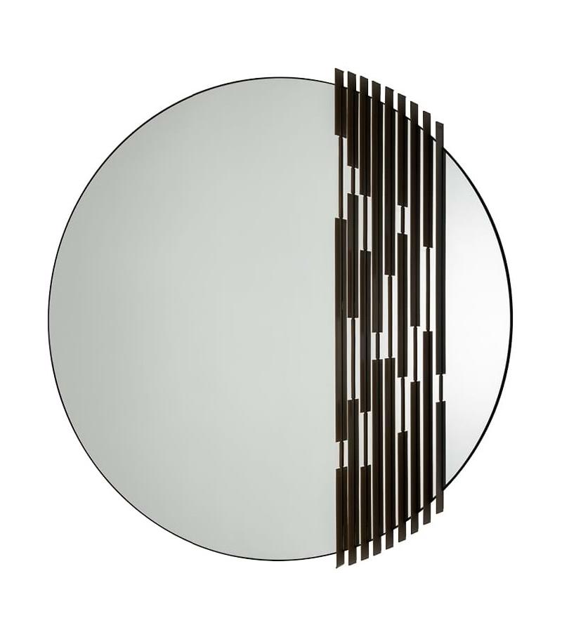 Rift Giorgetti Miroir