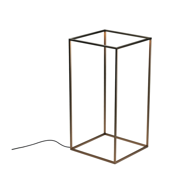 Ready for shipping - Ipnos Flos Floor Lamp