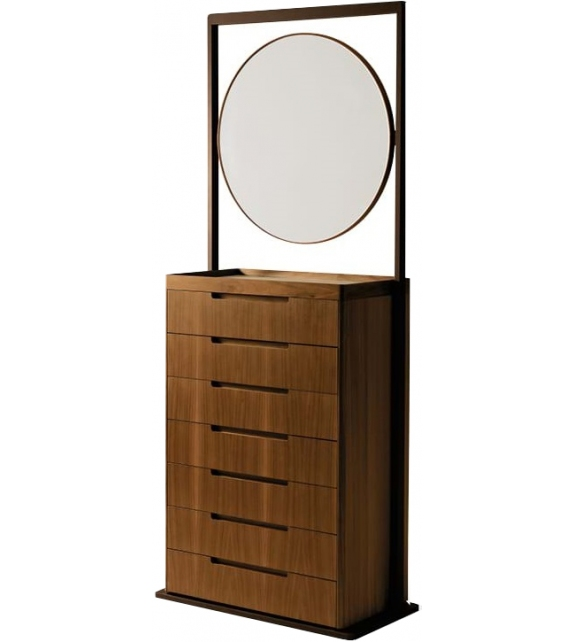 Yang Giorgetti Chest of Drawers