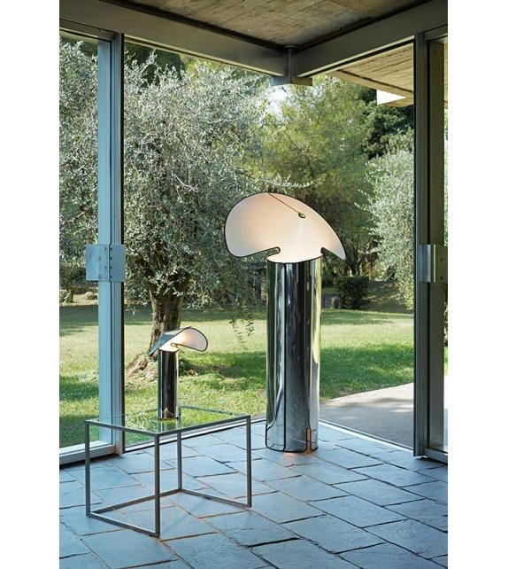 Chiara Flos Floor Lamp