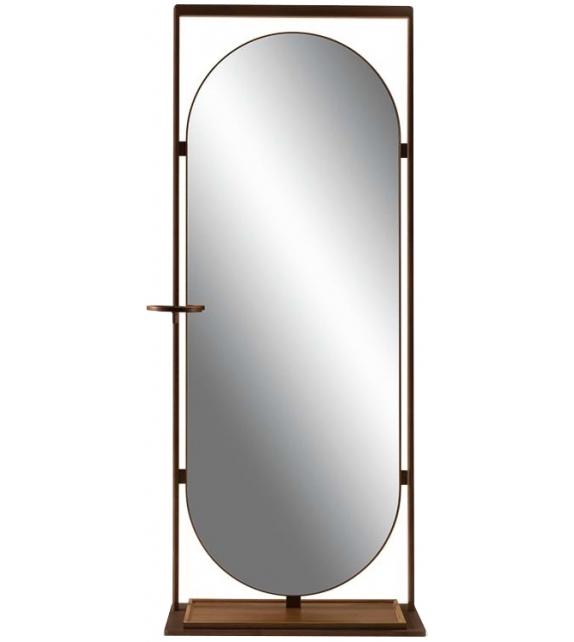 Narcisse Giorgetti Mirror