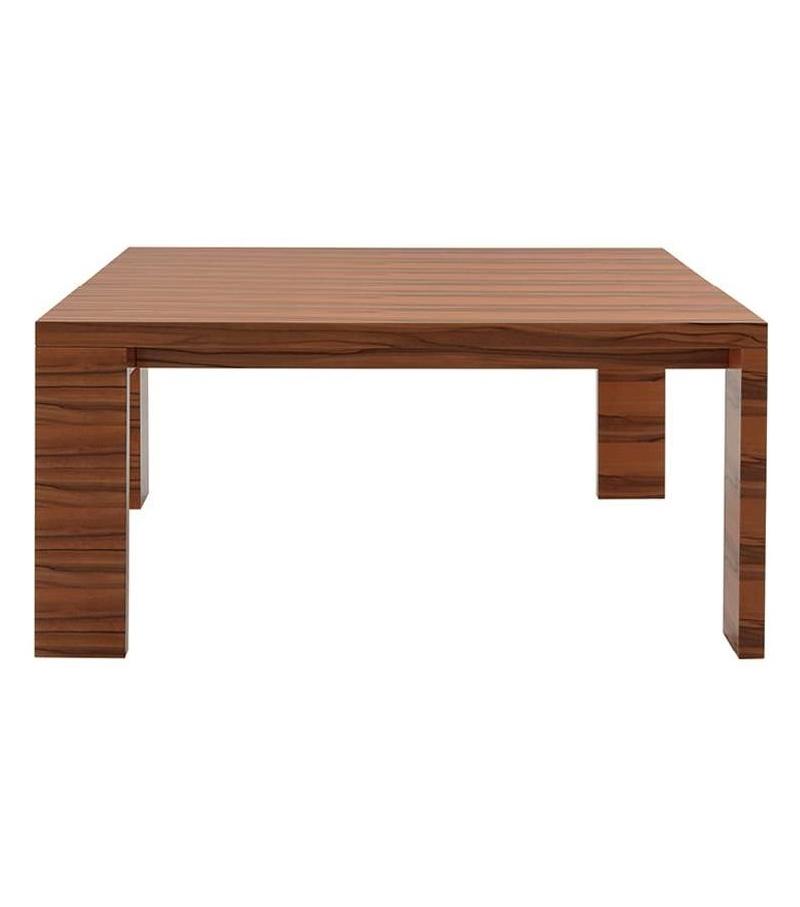 Abseo Maxalto Table