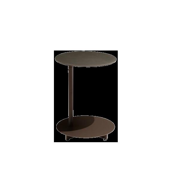 Apsara Giorgetti Coffee Table