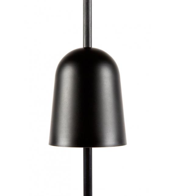 Ascent Lampe De Table Luceplan