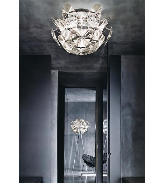 Hope Ceiling Lamp Luceplan