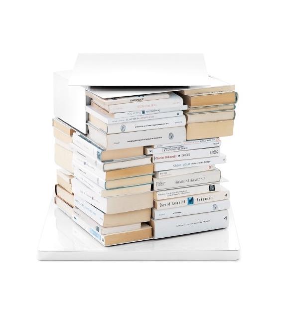Ptolomeo X4 Short Opinion Ciatti Librería