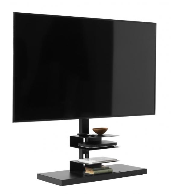 Ptolomeo TV Smart Opinion Ciatti TV Stand