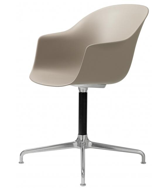 Bat Gubi Meeting Chair