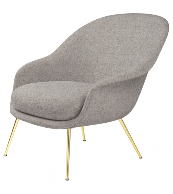 Bat Gubi Lounge Chair