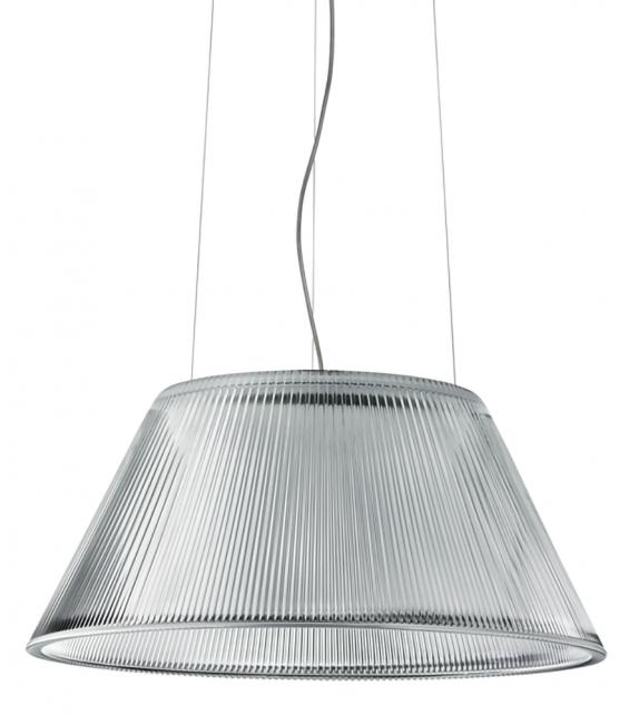 Romeo Moon S2 Flos Pendant Lamp