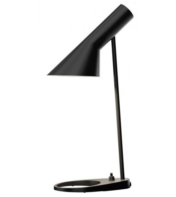 Ready for shipping - AJ Mini Louis Poulsen Table Lamp