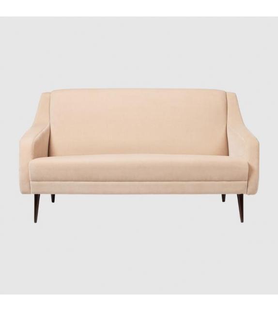 Cdc.2 Gubi Sofa