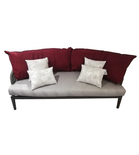 Versandfertig - Dream 2.0 Atmosphera Sofa
