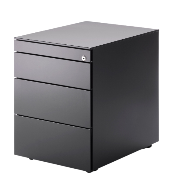 Office Cabinets MDF Italia Chest Of Drawers
