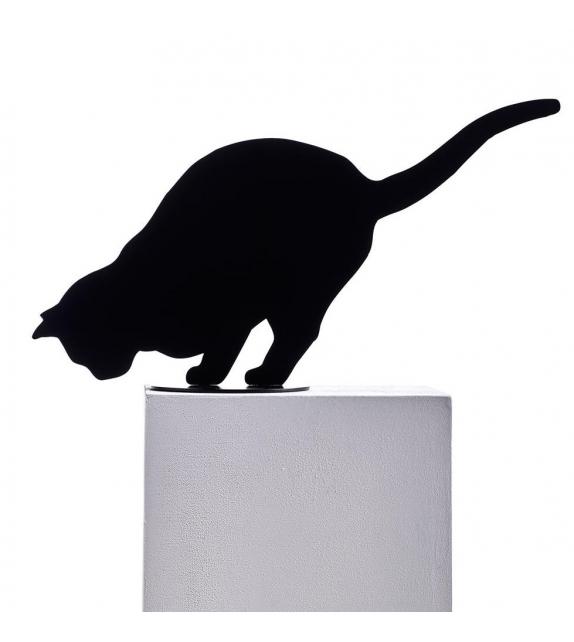 Ombres de Chats Opinion Ciatti Decoración de Mesa