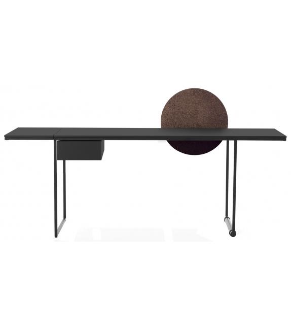 Macis Opinion Ciatti Table / Bureau