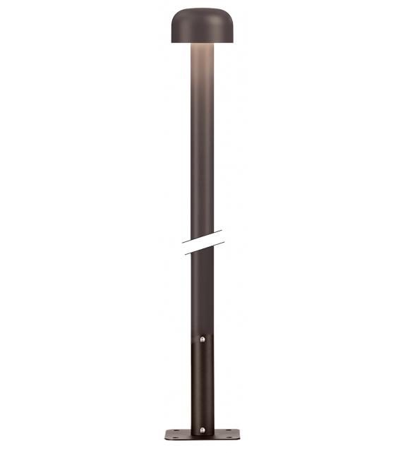 Bellhop Bollard Flos Floor Lamp