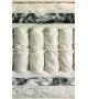 Pronta consegna - Tiara Superb Vispring Materasso