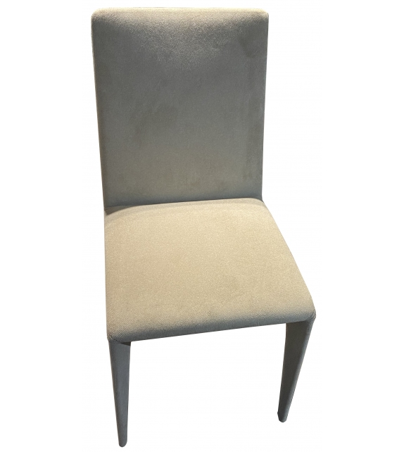 Ready for shipping - Filly Up Bonaldo Chair