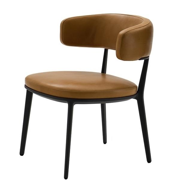 Caratos Maxalto Chair