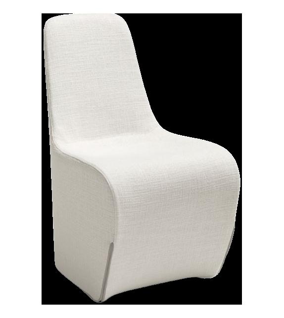 Tie Giorgetti Chair