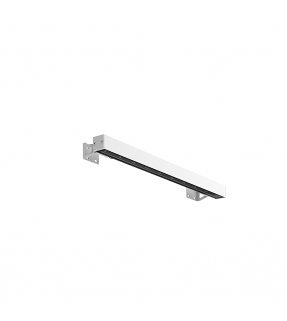 Outgraze 35 Easy L 60 T-W Flos Wall/Ceiling Lamp