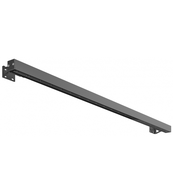 Outgraze 35 Easy L 120 Flos Wall/Ceiling Lamp