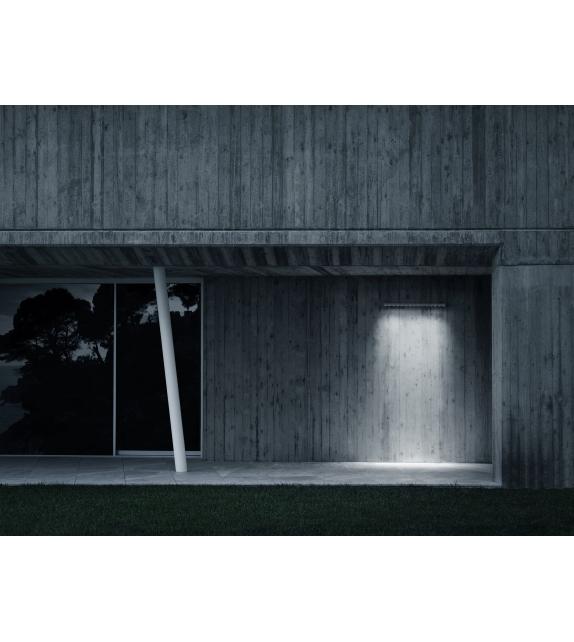 Outgraze 50 L 120 Flos Wall/Ceiling Lamp