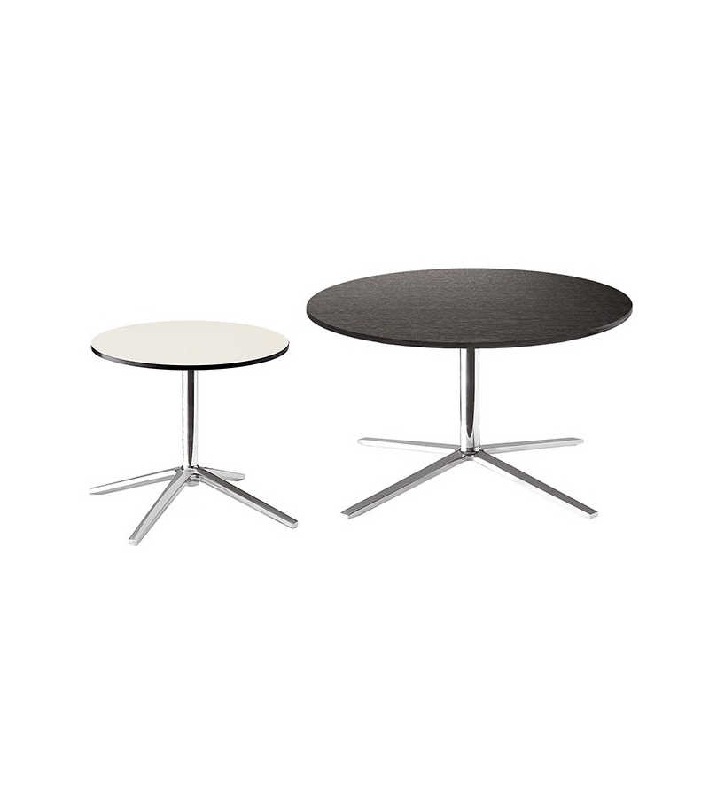 Cosmos B&B Italia Project Low Table