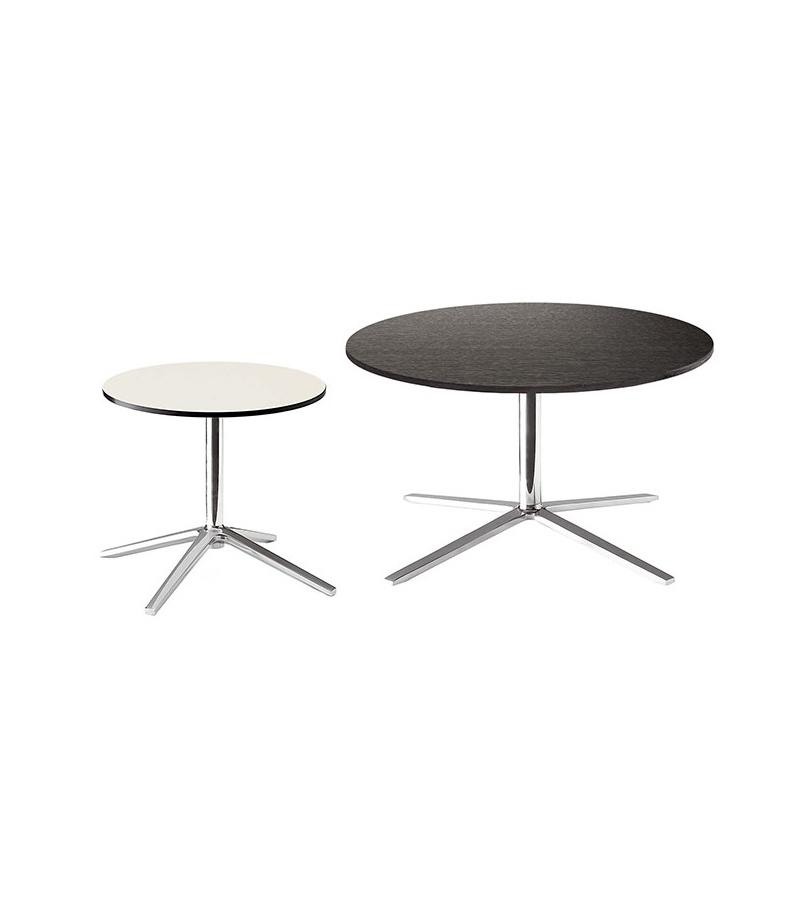 Cosmos B&B Italia Project Table Basse