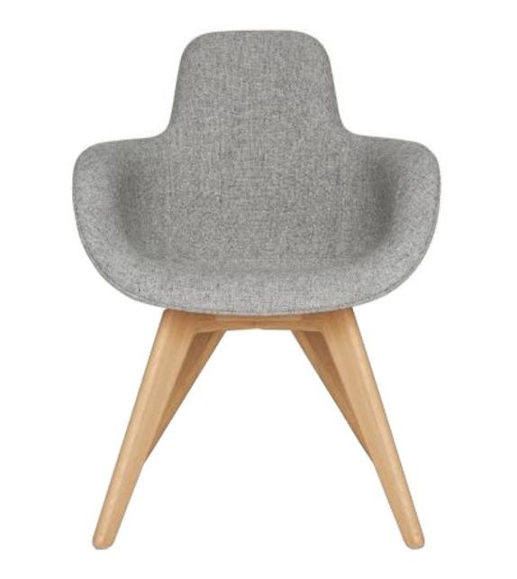 Scoop Tom Dixon High Chair
