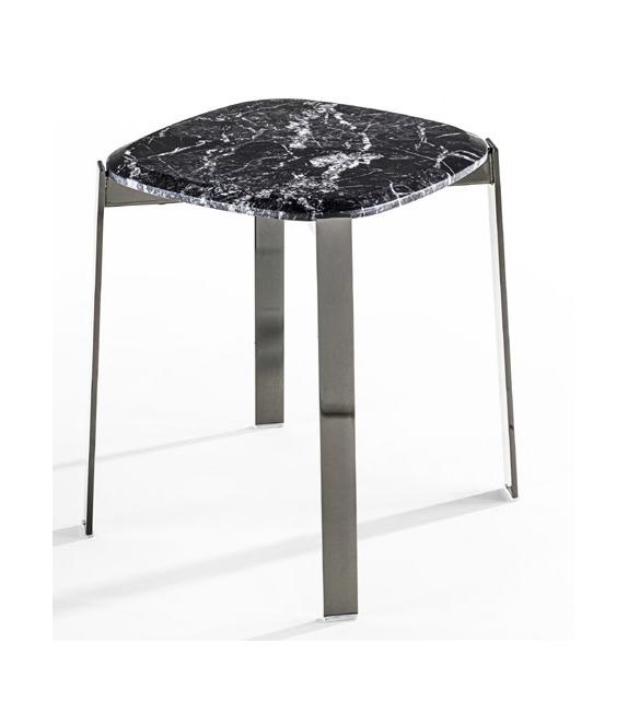 Coquet Porada Table Basse