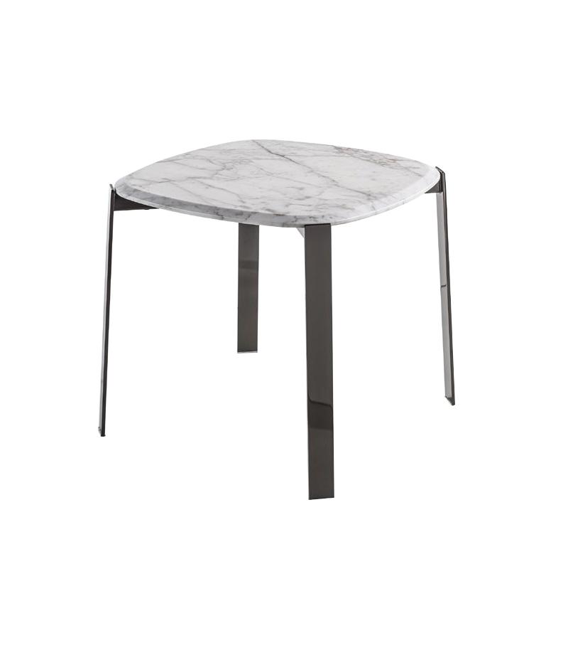 Coquet Porada Tavolino