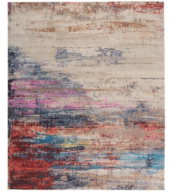 Legends of Carpets Walter Knoll Alfombra