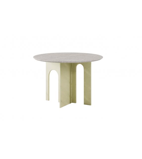 Arche Table Paolo Castelli