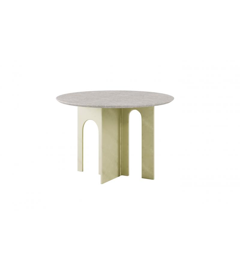 Arche Paolo Castelli Table