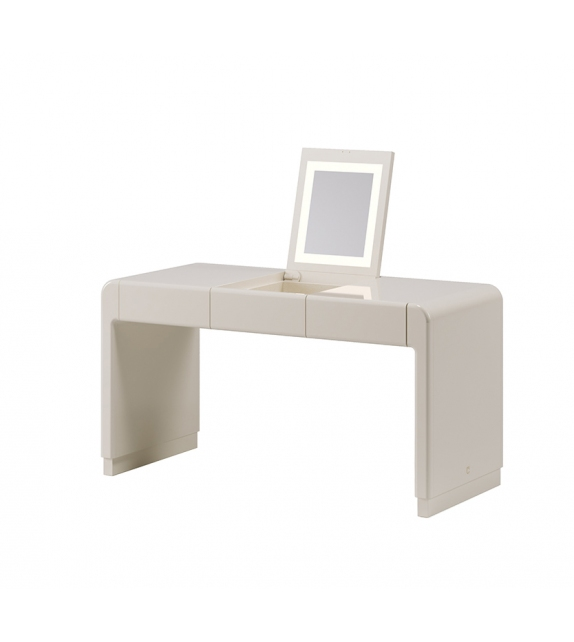 My Beauty Paolo Castelli Dressing Table