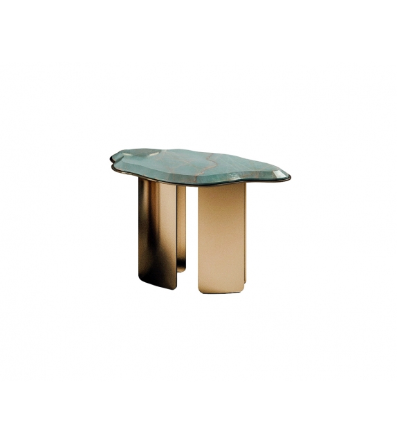 Claude Paolo Castelli Table Basse