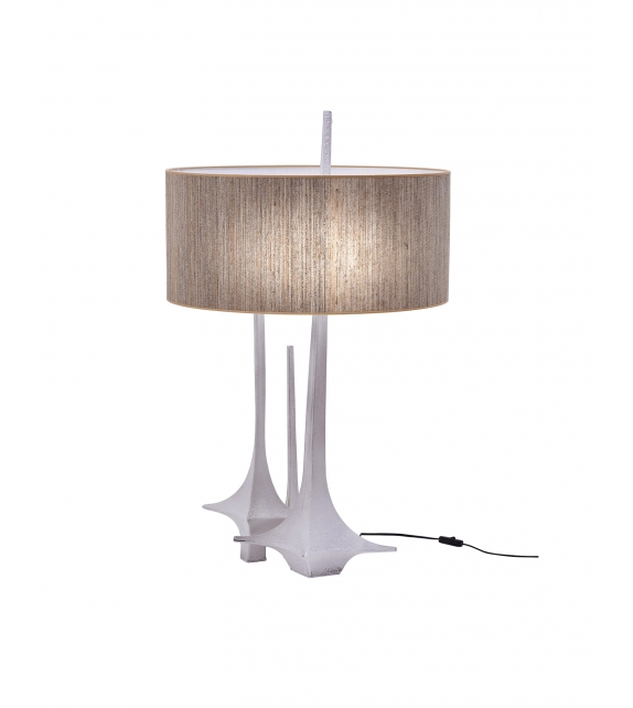 Oscar Paolo Castelli Lamp