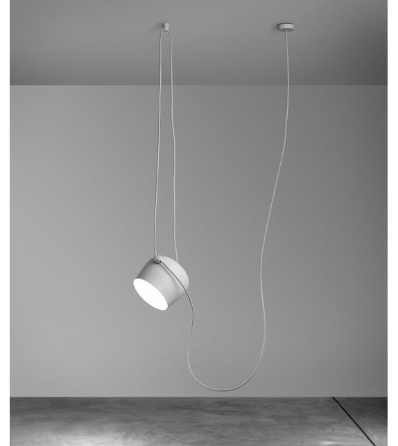 Aim Lámpara De Suspensión Flos