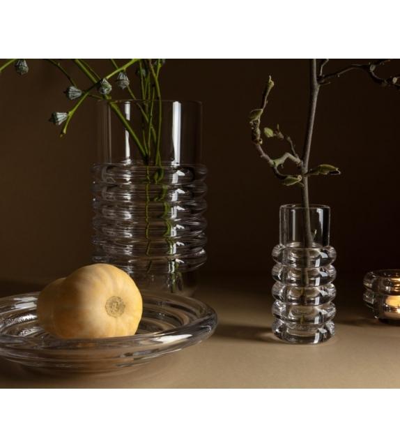 Press Stem Tom Dixon Vase