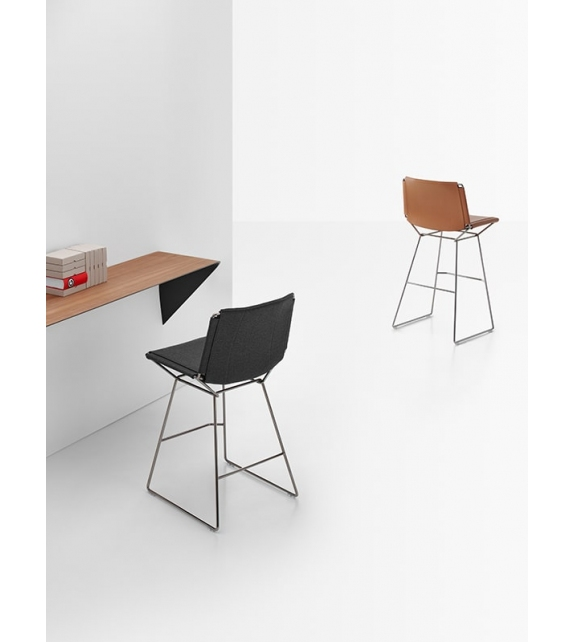 MDF Italia Mamba Light Shelf/Desk