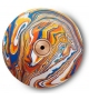 Swirl Large Tom Dixon Cone Hook