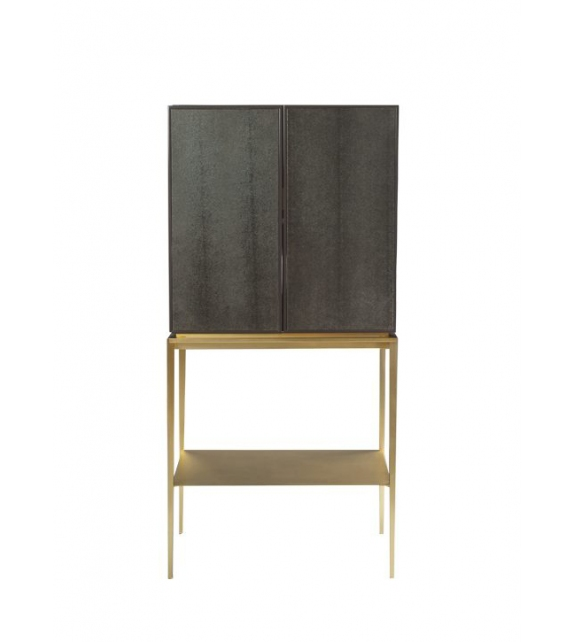 For Living Cocktail Paolo Castelli Bar Cabinet
